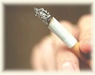 وداعاً للتدخيـن Habit